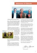 Rideferie i Island - North Travel - Page 3