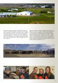 Rideferie i Island - North Travel - Page 5