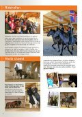 Rideferie i Island - North Travel - Page 6