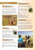 Rideferie i Island - North Travel - Page 7