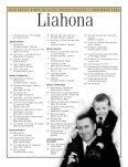 November 2005 Liahona - Page 3