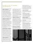 November 2005 Liahona - Page 4