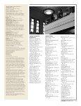 November 2005 Liahona - Page 5
