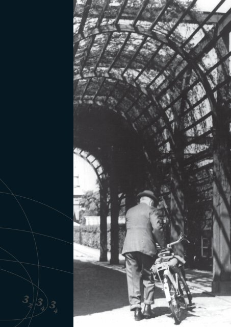 Download jubilæumsskrift - Danmarks Fysik- og Kemilærerforening