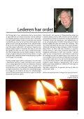 God jul! - Telepensjonistene - Page 3