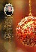 God jul! - Telepensjonistene - Page 4