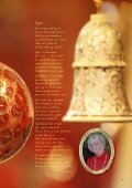 God jul! - Telepensjonistene - Page 5