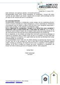 hoeringssvar_decembe.. - Vorgod og Fjelstervang kirker - Page 2