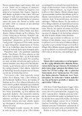 VEDISKE RØDDER TIL OLDTIDENS AMERIKA - Nyt fra Hare Krishna - Page 4