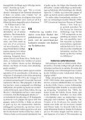 VEDISKE RØDDER TIL OLDTIDENS AMERIKA - Nyt fra Hare Krishna - Page 7
