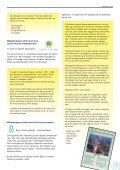 1. Miljøbelastningen - Grundejerforeningen Taarnborg - Page 7