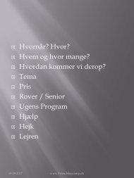 DK - InfoMode 07.pdf - Friendshipcamp