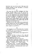 byplan - Itera - Page 3