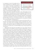aristoteles og de athenske akademier - robinengelhardt.info - Page 2