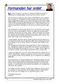 marts 2009 - Peder Skrams Venner - Page 4