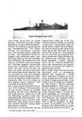 marts 2009 - Peder Skrams Venner - Page 7