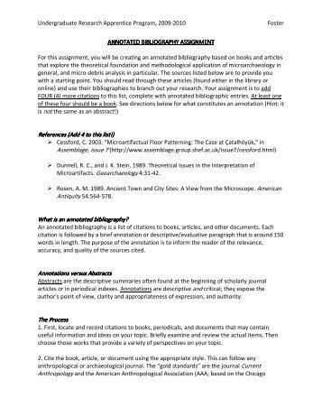 Big Y Homework Helpline Online - Homework helpline big y