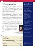 Nr 3 - Nasjonalforeningen for folkehelsen - Page 2