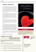 Nr 3 - Nasjonalforeningen for folkehelsen - Page 6