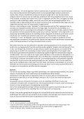 BTW in de beroepspraktijk van een musicus met een gemengde ... - Page 2