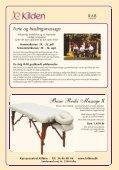 Nr. 3 - LYS-strejfet.dk - Page 2