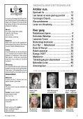 Nr. 3 - LYS-strejfet.dk - Page 3