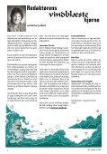 Nr. 3 - LYS-strejfet.dk - Page 4