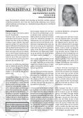 Nr. 3 - LYS-strejfet.dk - Page 6