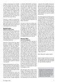 Nr. 3 - LYS-strejfet.dk - Page 7