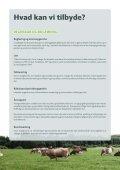 Produktkatalog Økonomistyring for Landbrug - Ø90 - Page 4