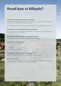 Produktkatalog Økonomistyring for Landbrug - Ø90 - Page 6