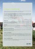 Produktkatalog Økonomistyring for Landbrug - Ø90 - Page 7