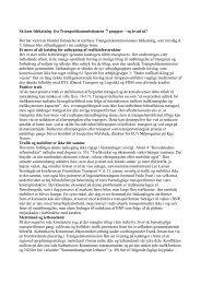 23. februar 2013. Læs Kjeld A. Larsen kommentar til indholdet, som ...