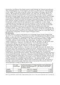 23. februar 2013. Læs Kjeld A. Larsen kommentar til indholdet, som ... - Page 2