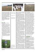 Verksamhet 2006 - Hushållningssällskapet i Kristianstad - Page 7