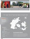 """Derfor er jeg nået så langt."""" - Dansk Flygtningehjælp - Page 4"""