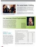 """Derfor er jeg nået så langt."""" - Dansk Flygtningehjælp - Page 6"""