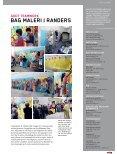 """Derfor er jeg nået så langt."""" - Dansk Flygtningehjælp - Page 7"""