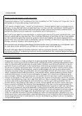 Læs den faglige håndbog for forskningsprogrammet her - CBS - Page 2