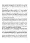 Læs den faglige håndbog for forskningsprogrammet her - CBS - Page 4