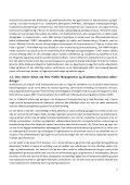 Læs den faglige håndbog for forskningsprogrammet her - CBS - Page 5