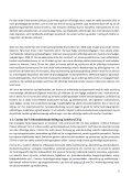 Læs den faglige håndbog for forskningsprogrammet her - CBS - Page 6