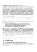 Læs den faglige håndbog for forskningsprogrammet her - CBS - Page 7