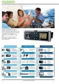 Fusion katalog/prisliste 2013 - Columbus Marine - Page 2