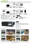 Fusion katalog/prisliste 2013 - Columbus Marine - Page 4