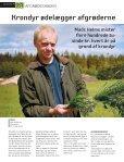 Tørke giver 3 sved på panden - Jysk Landbrugsrådgivning - Page 4