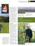 Tørke giver 3 sved på panden - Jysk Landbrugsrådgivning - Page 5