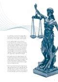 Retshjælpsforsikringen er fejlbehæftet - Danske Advokater - Page 5