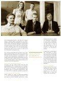 Last ned PDF - Holberg Fondene - Page 5