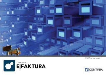 Faktura Magazines